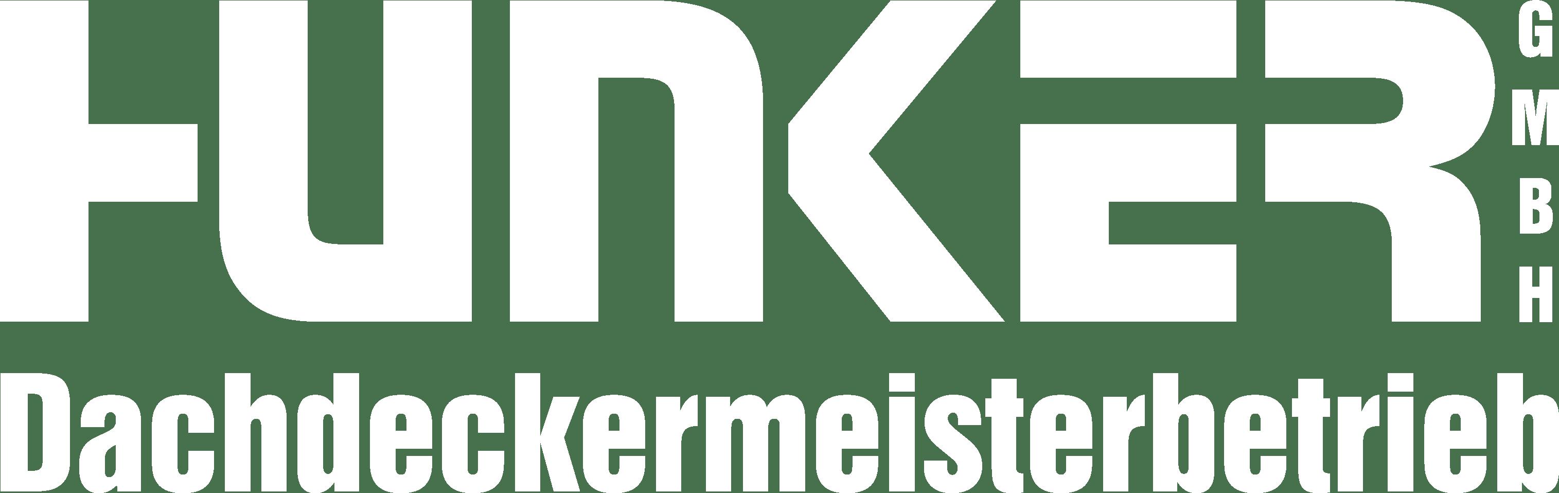 Hunker GmbH